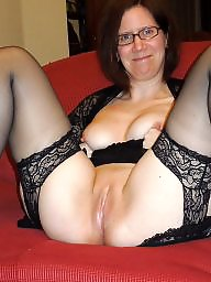 Aged, Milf mom, Gorgeous, Perfect, Milf mature, Mature mom