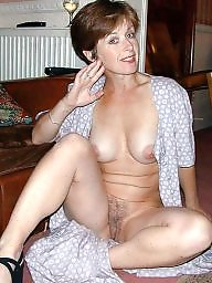Hairy pussy, Mature hairy, Mature pussy