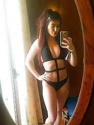 Bikini, Sluts, Bikinis, Irish