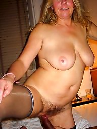 Cuckold, Milf interracial, Interracial cuckold, Groups
