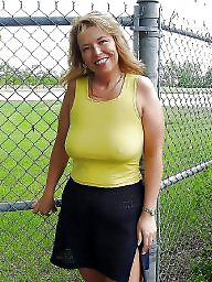 Mature dress, Dress, Mature nipple, Dressing, Mature nipples, Mature dressed