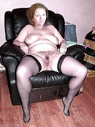 Ugly, Fat mature, Fat, Mature bbw, Mature fat, Fake