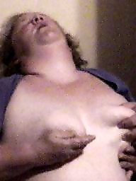 Blowjob, Gloryhole, Bbw blowjob
