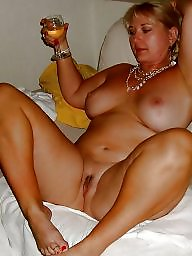 Mature amateur, Mature, Beautiful mature, Amateur bbw, Mature beauty
