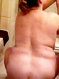 Boob, Bbw boobs