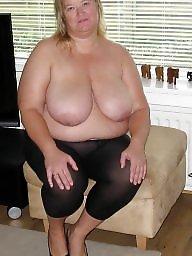 Bbw mature, Mature bbw, Big mature, Bbw boobs, Mature boobs, Mature big boobs