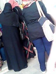 Egypt, Street, Bitch, Teen voyeur
