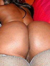 Black bbw, Bbw black, Ebony ass