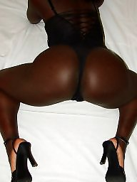 Black mature, Ebony mature, Mature ebony, Ebony amateur, Mature black