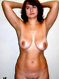 Hairy, Mature hairy, Mature lady, Lady, Private, ‏‎photos‎