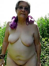 Bbw granny, Grannies, Granny bbw, Granny amateur, Amateur granny, Mature granny