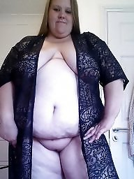 Bbw ass, Clothed, Bbw big ass, Cloth, Bedroom, Bbw big asses