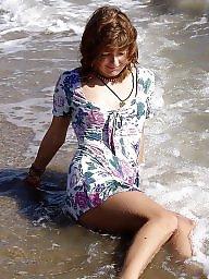 Nudist, Beach, Teen nudist, Nudist teen, Nudists, Nudist beach