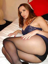 Mature lingerie, Mature nylon, Nylons, Milf stockings, Mature mix, Nylon stockings