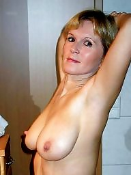 Mature pantyhose, Pantyhose mature, Amateur pantyhose, Mature lady