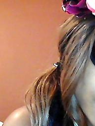 Blacked