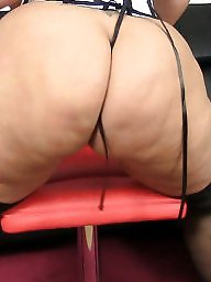 Bbw stocking, Bbw stockings, Stocking, Stockings bbw