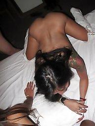 Asia, Orgy, Asian amateur, Asian orgy