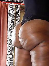 Mature ass, Black mature, Ebony mature, Ass mature, Mature ebony, Mature asses