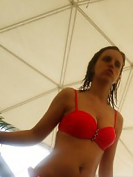 Pool, Voyeur beach