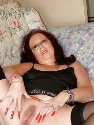 Grannies, Mature stocking, Granny stockings, Milf stocking, Mature grannies, Horny