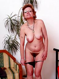 Old, Old woman, Old mature, White, Mature young, Milf mature
