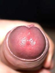 Penis, Amateur hairy