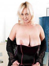 Lingerie, Mature lingerie, Mature stocking, Tit mature, Stocking mature