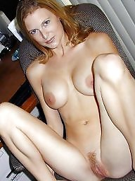 Hairy mature, Natural mature, Natural, Milf hairy