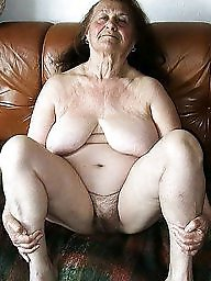 Bbw granny, Granny bbw, Big granny, Granny boobs, Mature boob, Boobs granny