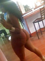 Ebony ass, Stripper, Ebony sexy, Tit