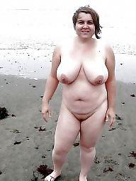 Beach, Vacation, Horny