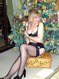 Granny, Grannies, Sexy granny, Mature stockings, Granny stockings, Granny stocking