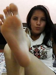 Turkish, Feet, Turkish feet, Turkish amateur, Amateur feet