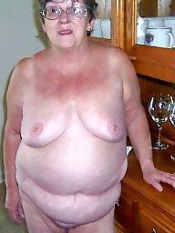 Bbw granny, Granny bbw, Mature granny, Granny amateur, Grannies