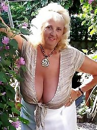 Granny, Granny boobs, Sexy granny, Big granny, Granny big boobs, Sexy mature