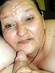 Old granny, Bbw granny, Granny bbw, Matures, Old mature, Old grannies