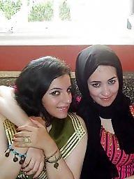 Teen porn, Hijab porn, Hijab x, Egyptian