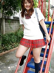 Japanese teen, Japanese amateur, Japanese teens, Teen japanese, Amateur, Amateur japanese