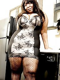Lady, Lady b, Ebony bbw, Black bbw, Hard, Ladies