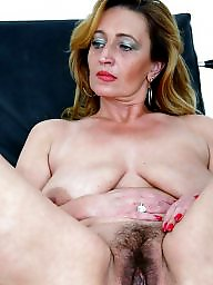 Hairy mature, Mature hairy, Hairy amateur mature, Hairy amateur, Amateur hairy