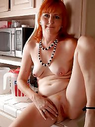 Matures, Mature mom, Milf mom