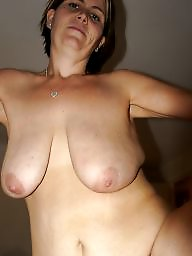 Horny mature, Housewive, Mature horny