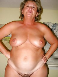 Old, Old bbw, Amateur old