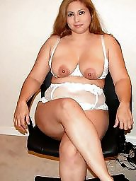 Latina mature, Mature latina, Mature brunette, Mature latinas, Hot mature, Latinas
