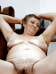 Granny, Grannies, Mature grannies, Granny mature