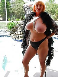 Nipples, Mature femdom, Mature nipples, Mature nipple