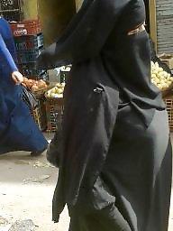 Egypt, Upskirts, Voyeur upskirt, Street