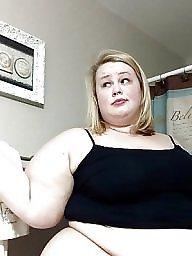 Belly, Hanging, Bellies, Bbw belly