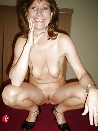 Wedding, Swingers, Swinger, Shoes, Shoe, Mature swingers